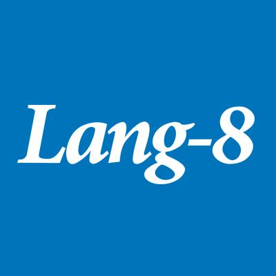 Công cụ học tiếng Anh online miễn phí phần thi Viết
